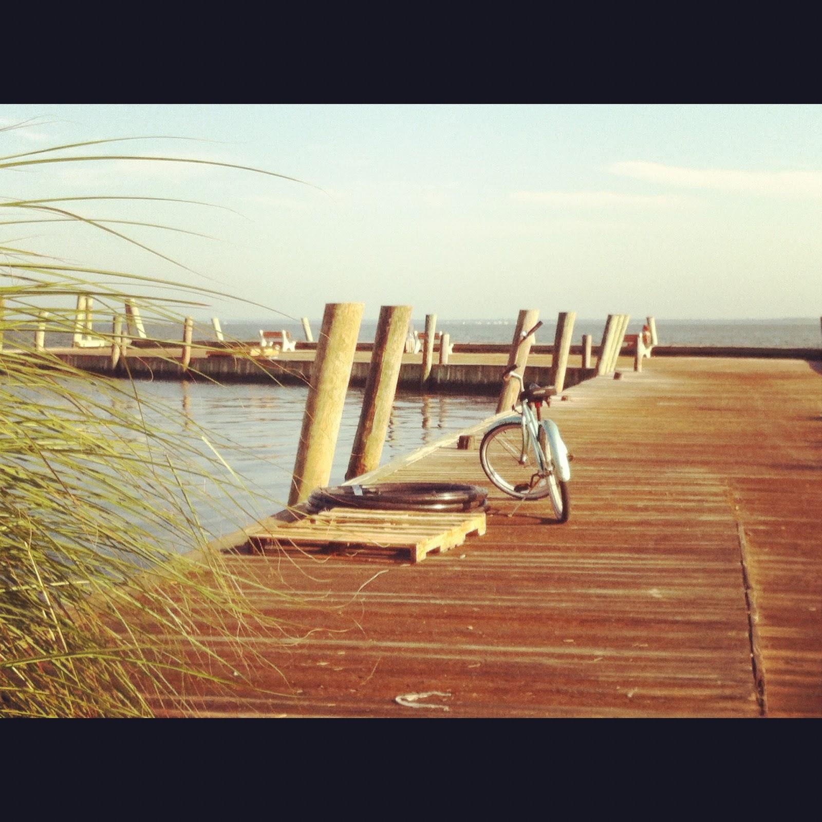 Craigslist Fire Island Summer Rentals