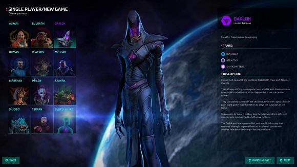 master-of-orion-pc-screenshot-www.ovagames.com-1