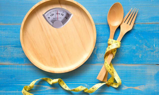 Δίαιτα Atkins, Dukan, Perricone, 5:2 και αλκαλική