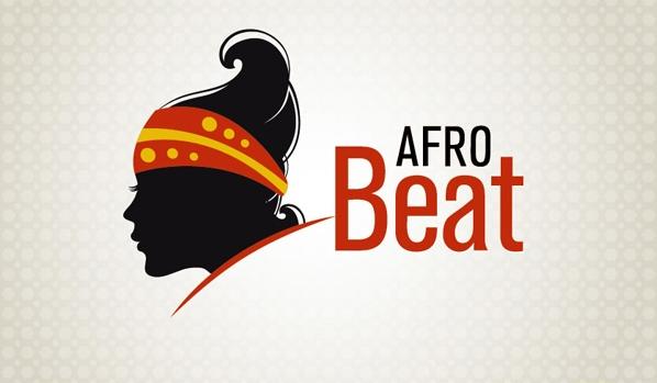 "<img alt=""Afrobeat"" src=""afrobeat.jpg"" />"