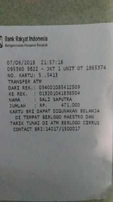 Harga Lempok Durian ASLI 100% dr Pontianak 150rb10 Lonjor