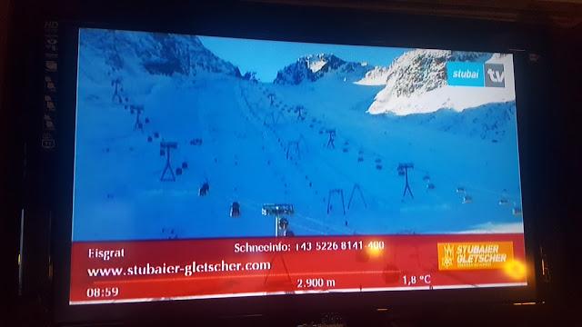 горнолыжный инструктор Штубай Серфаус Сочи Красная поляна