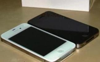 smartphone BM