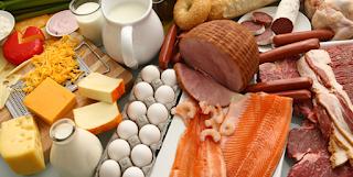 Προσοχή: Αυτά είναι τα πιο καρκινογόνα τρόφιμα