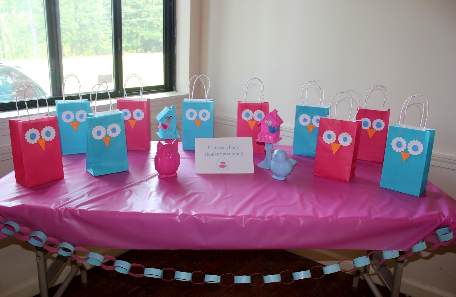Kara's Party Ideas Little Bird Birthday Party | Kara's ... |Little Bird Party Supplies