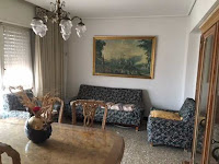 piso en venta calle san roque castellon salon