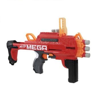 Súng Nerf Accustrike Mega Bulldog
