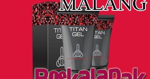 jual titan gel di malang titan gel original pembesarpenissexsolo