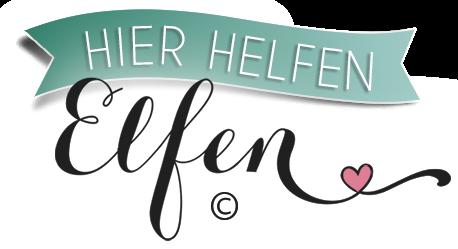 http://hier-helfen-elfen.blogspot.de