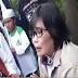Parah !!! Anggota FPI Keplak Kepala Seorang Ibu Gara – gara Agamanya  Nasrani