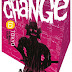 Review: #6 The Change - Noriko's Story