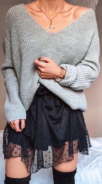 /2018/12/fall-outfits-and-winter-outfits-to-wear.html