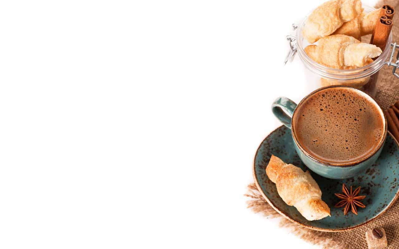 HD Wallpapers: Drinks Coffee Wallpapers