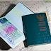 Bagaimana Pengaruh Paspor Indonesia?