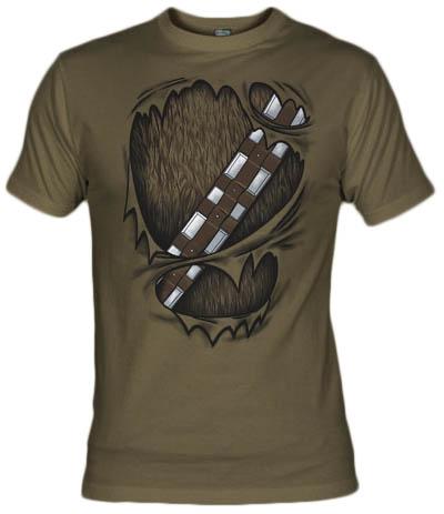 https://www.fanisetas.com/camiseta-pelo-de-chewie-p-3603.html