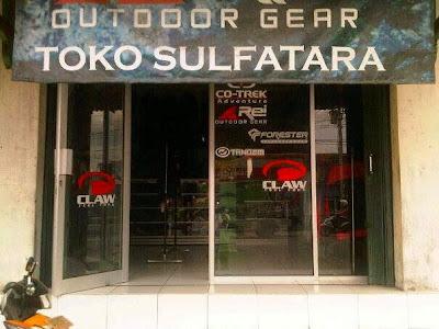 toko outdoor magelang