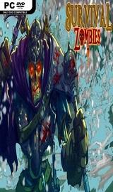 u6ZDwOT - Survival.Zombies.The.Inverted.Evolution-HI2U