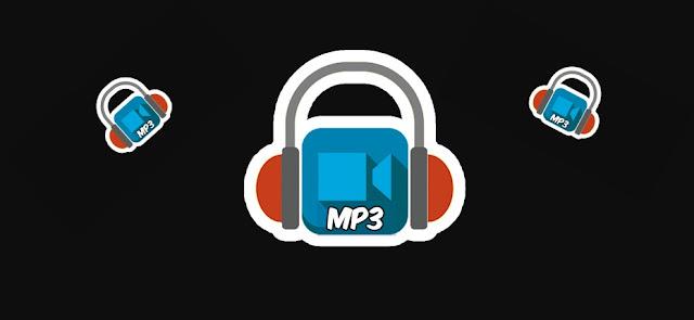 تحميل برنامج تحويل الفيديوهات الى Mp3