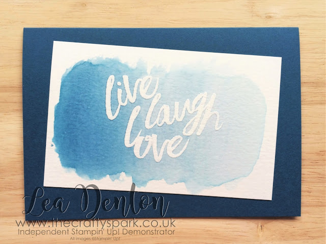stampin-up-uk-layering-love-dapper-denim-lea-denton-the-crafty-spark