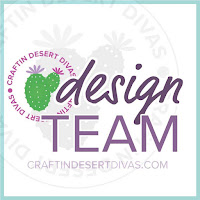 http://craftindesertdivas.com?aff=18
