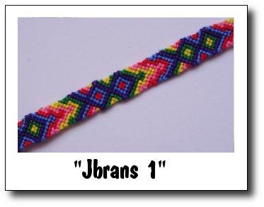 http://j-brans.blogspot.com/2014/09/jbrans-1.html