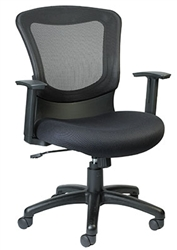 Eurotech Marlin Chair MT7500