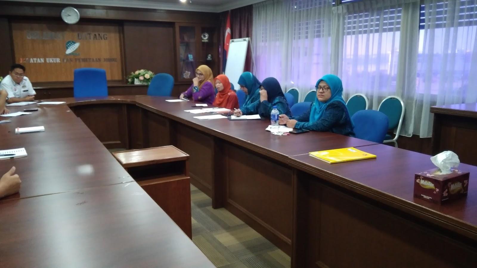 Laman Rasmi Kelab Sukan Dan Kebajikan Ukur Johor Kskjujh Mesyuarat Sukan Dalaman Jabatan Ukur Dan Pemetaan Johor