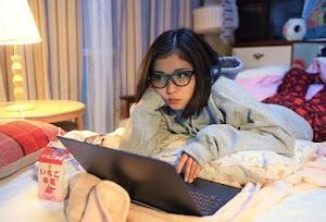 "Mayu Matsuoka Membintangi Film Baru yang Berjudul ""Katte ni Furuetero"""