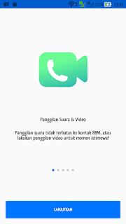 Screenshot_20170830-134344 BBM Android terbaru September 2017, versi 3.3.7.97 - Delux 2.1.0 - Delta 4.4.1 - 2.13.1.14 MOD Technology