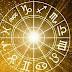 Ζώδια: Αστρολογικές Προβλέψεις Τετάρτης 18-7-2018