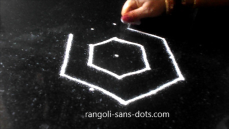 dottted-rangoli-83ab.png