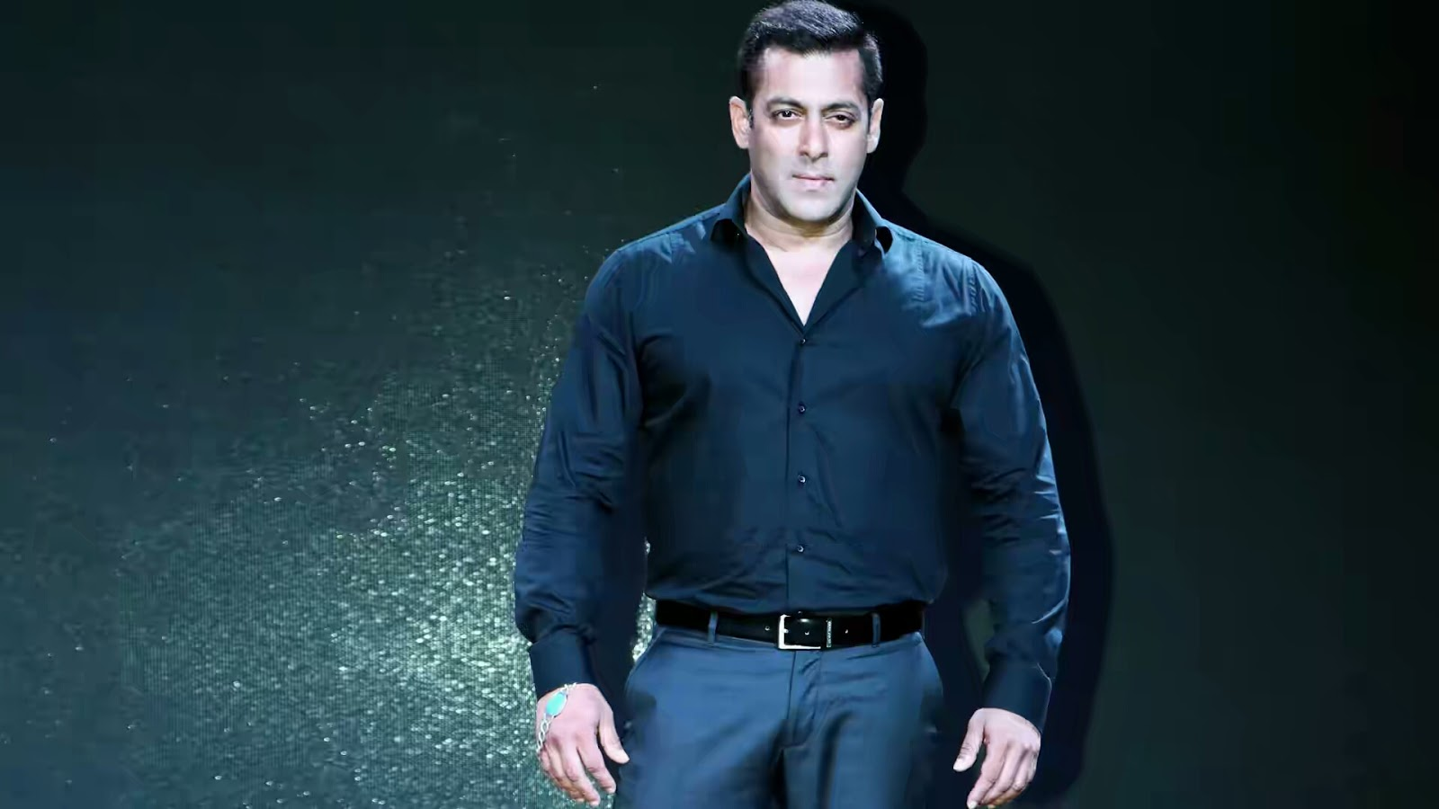 salman khan bigg boss 9 hd wallpaper