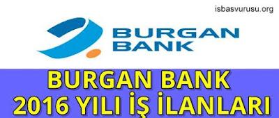 burgan-bank-is-basvurusu