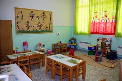 ΠΡΕΒΕΖΑ: Aναδιανομή για τα μη χρησιμοποιηθέντα vouchers από την ΕΕΤΑΑ- Κενές θέσεις στους παιδικούς σταθμούς Μαργαρώνας και Νέαπολης