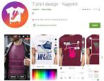 Download Aplikasi Desain Baju Android Terbaik