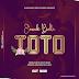 (Download Audio)Enock Bela-TOTO Enok Bella(New Mp3 )