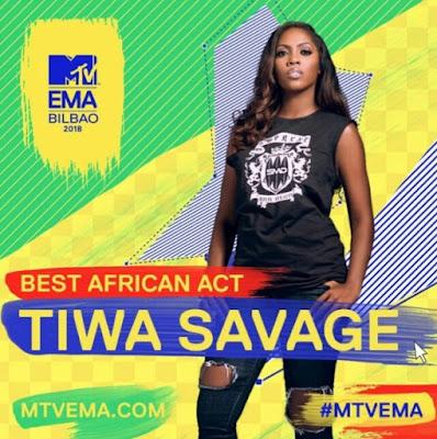 Tiwa_Savage
