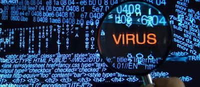Bahaya Deep Web Jika kalian Mengakses nya