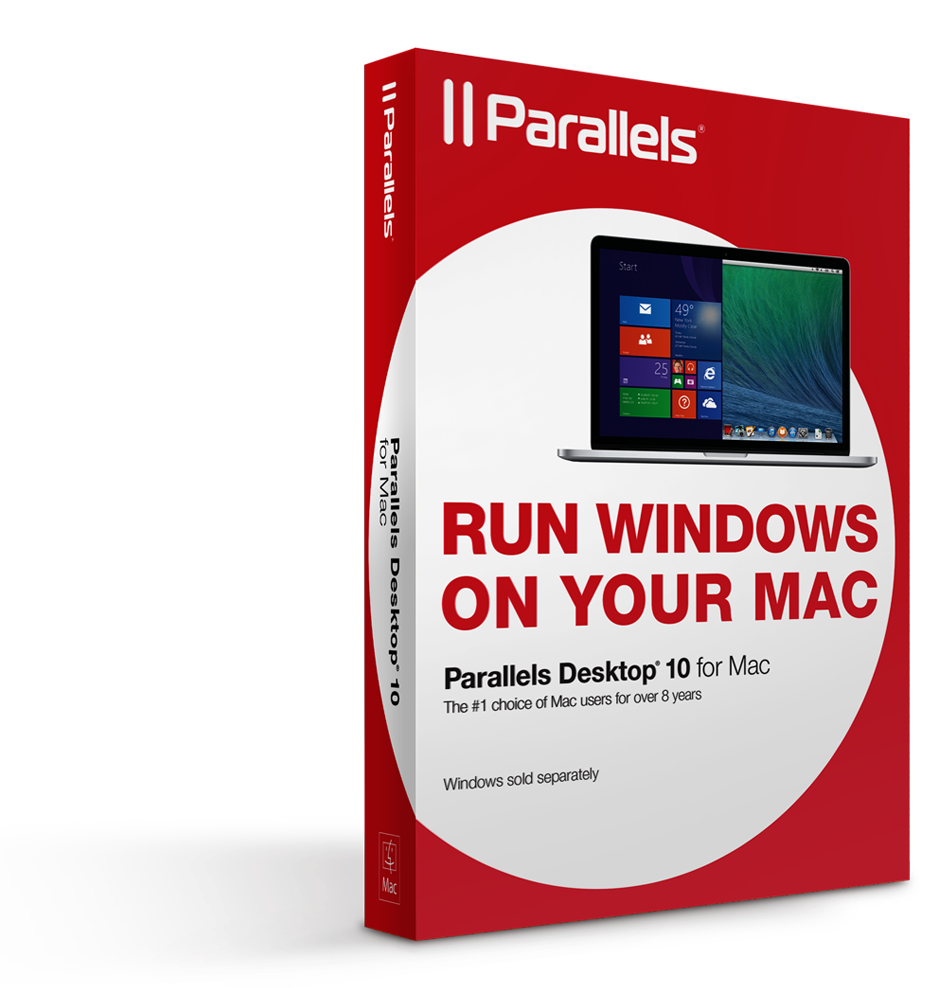 parallels cracked mac