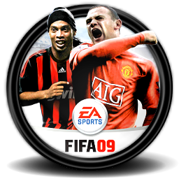FIFA 09 - RELOADED