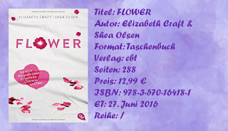 http://anni-chans-fantastic-books.blogspot.com/2016/06/rezension-flower-von-elizabeth-craft.html