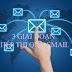 3 giai đoạn tiếp thị qua email