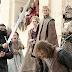 Juego de tronos: Temporada 1 Capitulo 9: Baelor HD