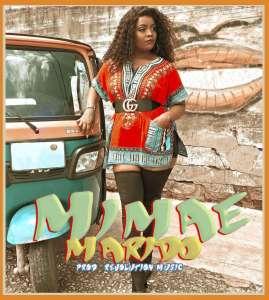 Mimae – Marido