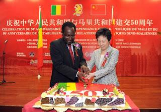 la proxima guerra mali china africa intereses economicos estrategicos