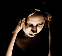 Migraines: Symptoms, treatments, and causes