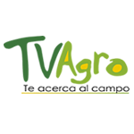 TV AGRO - Colombia
