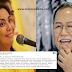 Actor blasts Leni: Wala siyang gustong gawin kundi magbantay ng kanyang position. Kahit tuta namin, kayang gawin yan!