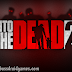 Into the Dead 2 Mod Apk 1.13.1