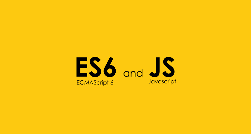 ES6 có gì mới?